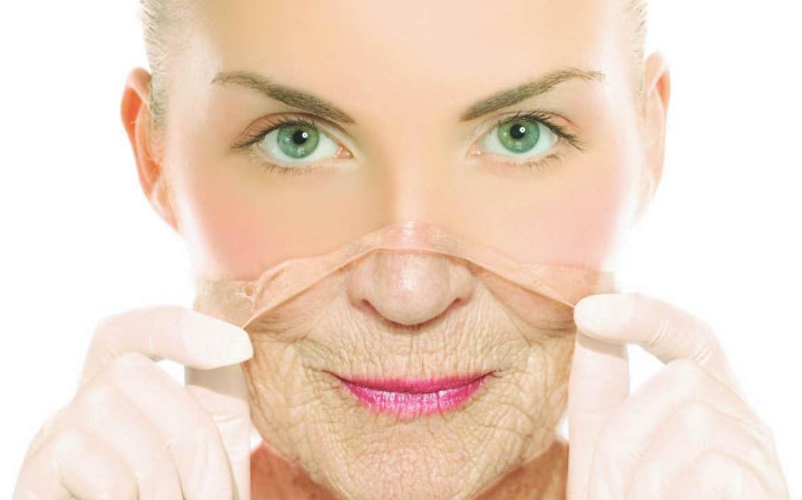 Làm đẹp không đúng cách, hiểm họa khôn lường đến làn da của bạn!