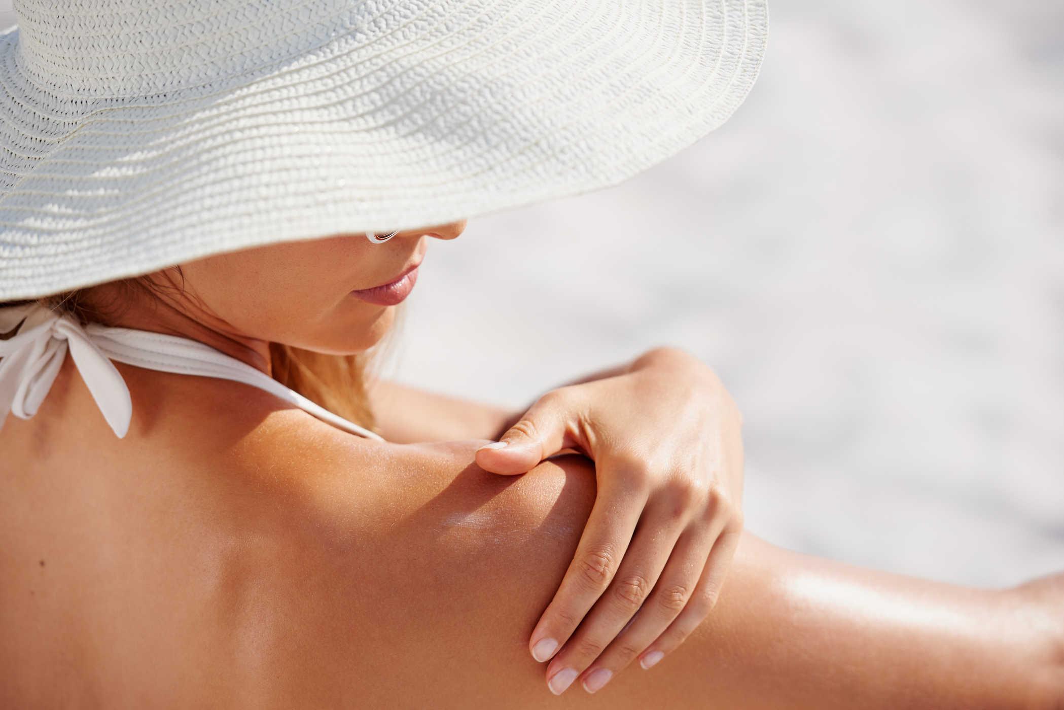 4 sự thật bạn vẫn luôn nhầm tưởng khi sử dụng viên uống chống nắng!